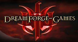 DreamForge Games