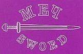 Metch - Sword