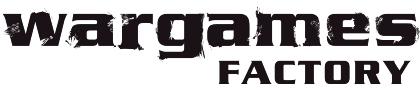 WarGames Factory