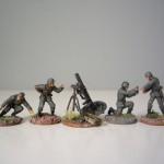 Pegasus German Mortar Teams IMGP2644