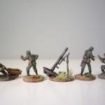 Pegasus German Mortar Teams IMGP2645