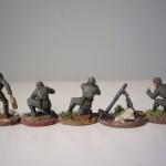 Pegasus German Mortar Teams IMGP2647