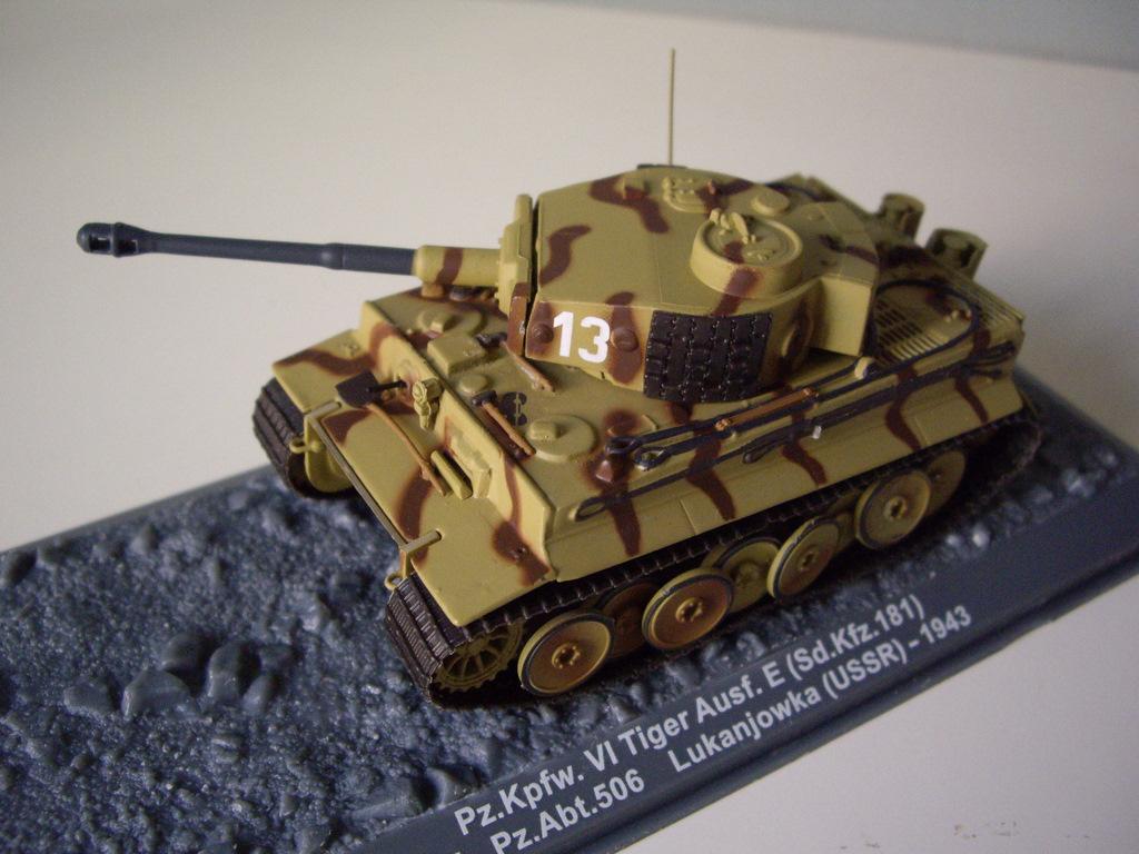 Tiger-I-IMGP2704