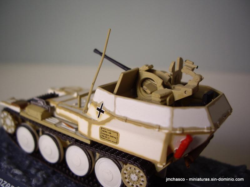 Flakpanzer-38t-Sd-Kfz-140-IMGP2753