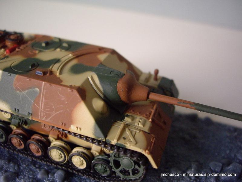 Jagdpanzer-IV-IMGP2767
