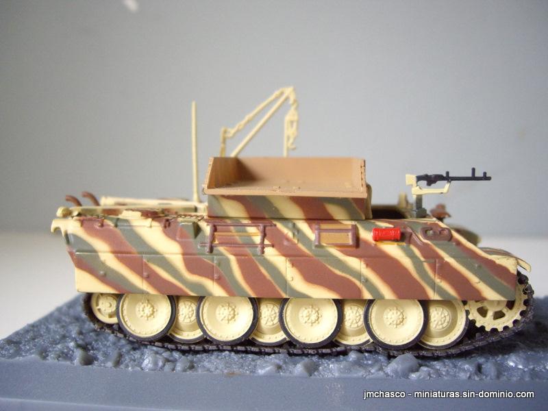 Altaya-BergePanther-Ausf-G-12-11-2010-10-43-27