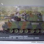 IMGP3598