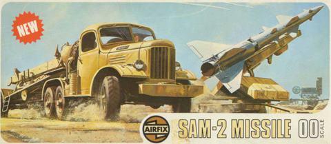Airfix 2012 catalogue pdf
