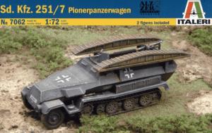 ITA-7062