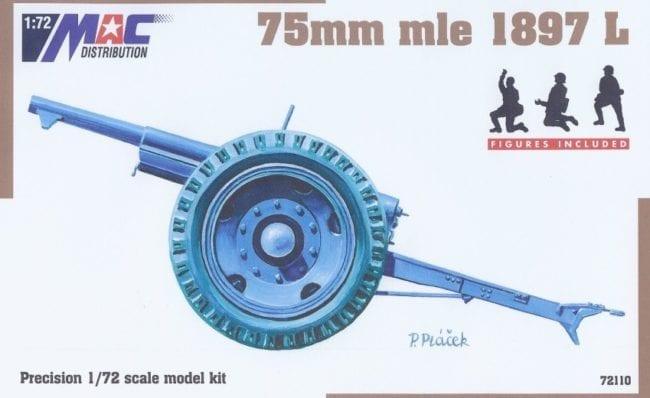 Proflow FS303B Fuel Filter AN8 40 Micron Black