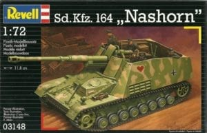 Revell-3148-2015-layout