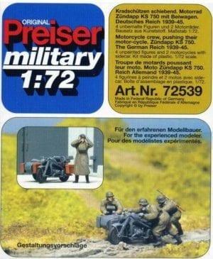 T72539