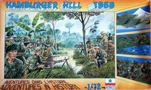 hamburger-hill