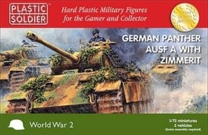 PSC_1-72_Panther-A_Zimmerit_400