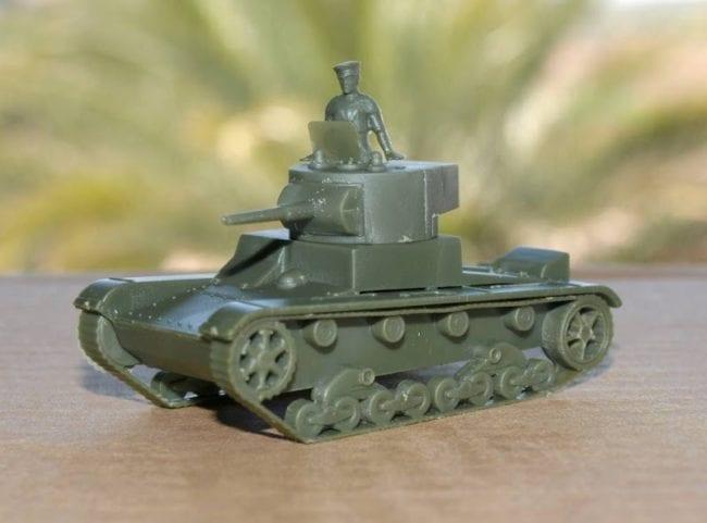 T-26_1-72_5