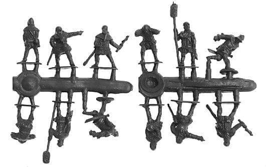 polish-artillery-sprue