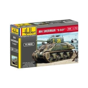 79892-sherman-dday-m4-box