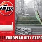 Airfix Update.