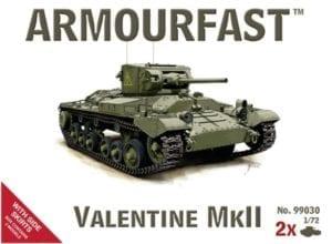 ARMOURFAST99030-box