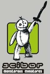 scibor-logo