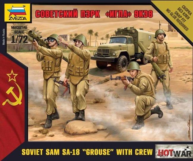 zvezda-soviet-sam-sa18