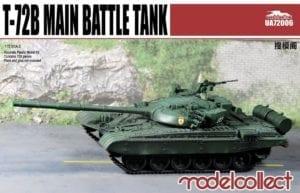 0000135_t-72bb1-main-battle-tank