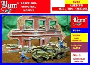 BUM-5058-box