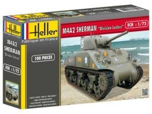 Heller-ShermanM4A2-box