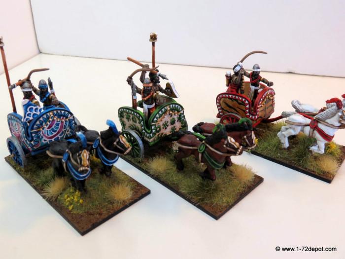 [Liens] Armées indiennes d'autres joueurs IMG_11431-700x525