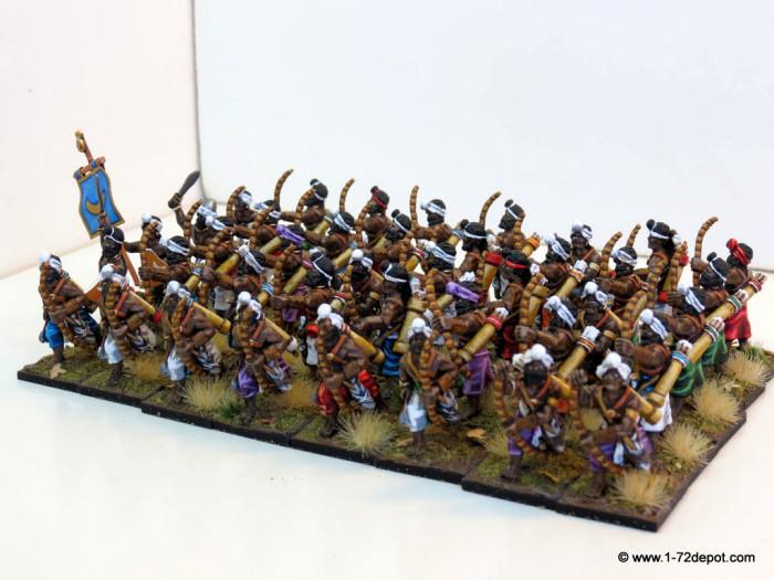 [Liens] Armées indiennes d'autres joueurs IMG_11781-700x525
