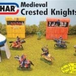 Emhar – 7210 – Crested Knights