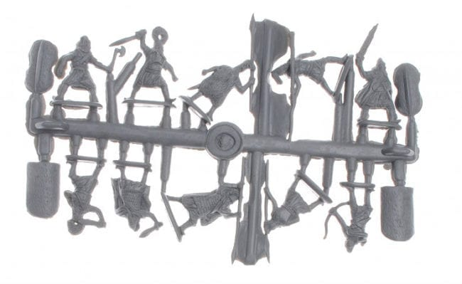 aachean-figures