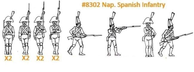 bx8302b