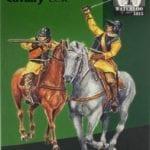 Waterloo 1815 – 033 – Cromwell's Cavalry
