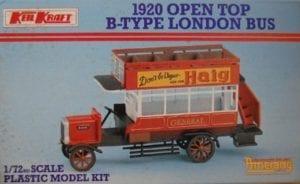 1920-Open-Bus