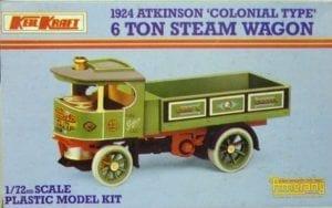6ton-steam-wagon