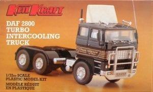 k320-box