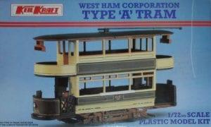 west-ham-tram