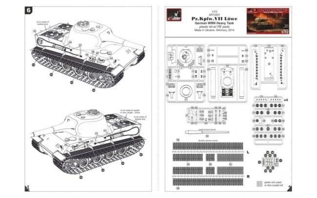 AR72201 - instruction page1-800x500