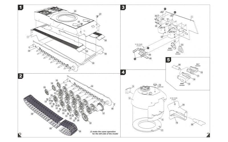 AR72201 - instruction page2-800x500