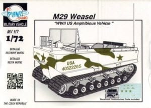 MV117