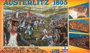 ESCI-Austerlitz