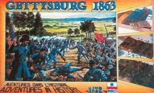 ESCI-Gettysburg-1863
