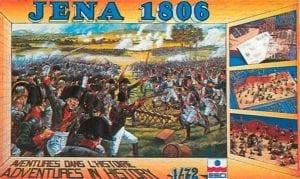 ESCI-Jena-1806