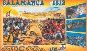 ESCI-Salamanca-1812