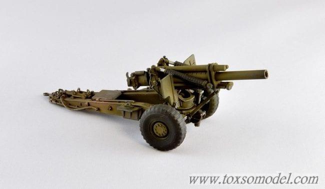 Toxso-1403-2