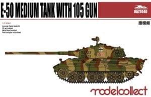0000226_germany-wwii-e-50-medium-tank-with-105-gun