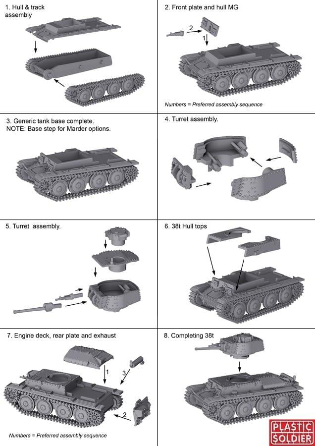 PSC_1-72_Pz38(t)+Marder_400-instructions-2