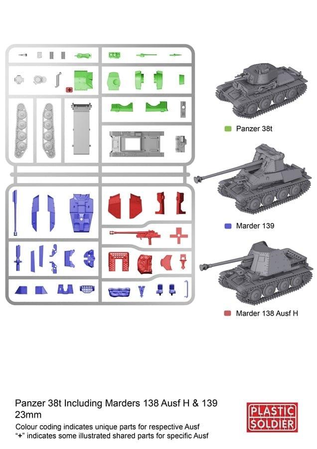 PSC_1-72_Pz38(t)+Marder_400-parts
