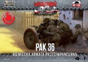 FTF-Pak36